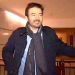 Desaparece del Juzgado dos horas de declaración en el caso contra Podemos