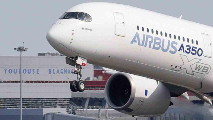EE.UU. decide mantener los aranceles a los productos españoles por la disputa de Airbus