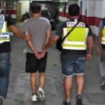 El juez deja en libertad al 'doctor papaya', el negacionista del coronavirus detenido en Zaragoza