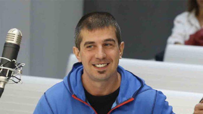 El preso vasco Iñigo Vallejo ha sido trasladado a la cárcel de Dueñas