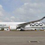 España modifica los anticipos reembolsables a Airbus