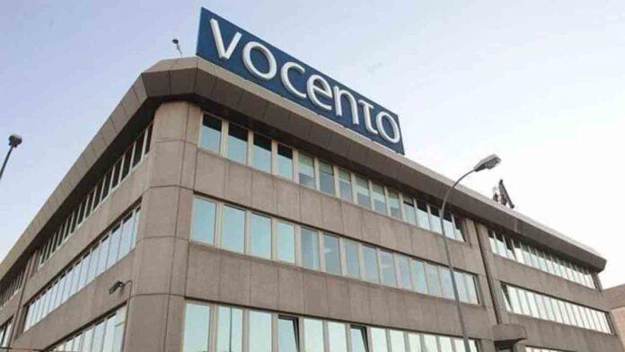 Iglesias y Montero obligados a abandonar sus vacaciones por el acoso de la ultraderecha