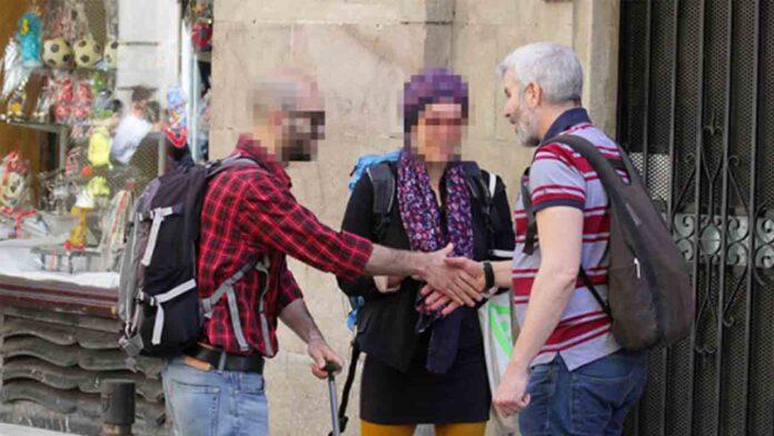 Pillan a Mark Serra, del PDeCAT, en una red de pisos turísticos ilegales