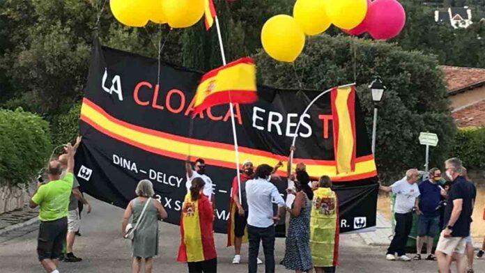 Por qué permite Sánchez el acoso a Podemos