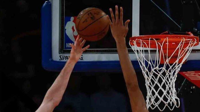 Se suspenden los playoffs de la NBA por el abuso policial: