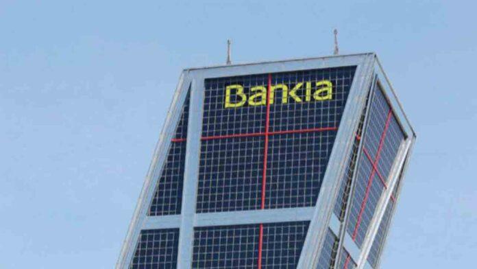 Aprobada la fusión entre CaixaBank y Bankia