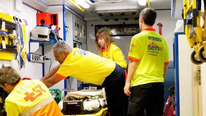 Catalunya registra 852 casos de coronavirus más y 7 fallecidos en las últimas 24 horas