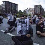 El Gobierno Vasco pide abrir una investigación por la muerte de González Sola en prisión
