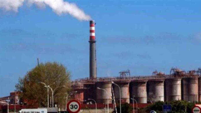 El Gobierno y la Xunta de Galicia acusan a Alcoa de empujar a los trabajadores a un conflicto innecesario
