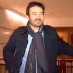 El ex abogado de Podemos declara ante el juez sin ninguna evidencia