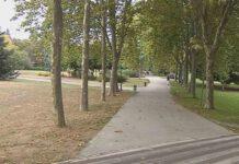 Investigan una agresión sexual múltiple en Vitoria, con 8 menores implicados