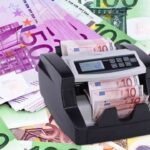 "La máquina de contar billetes de Juan Carlos I que decía Corinna, es ""Real"""