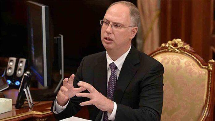Rusia empieza a comercializar la vacuna Sputnik V contra el coronavirus