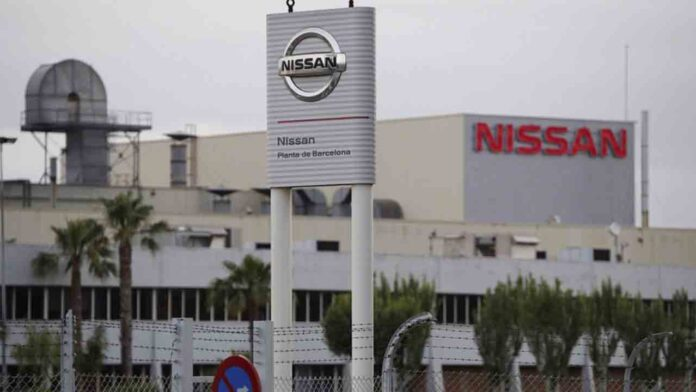 Un fabricante de baterías eléctricas quiere invertir en los terrenos de Nissan en Barcelona