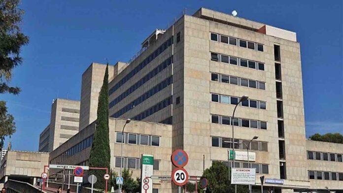 Cinco detenidos en Marbella por el disparo en la cara a un británico