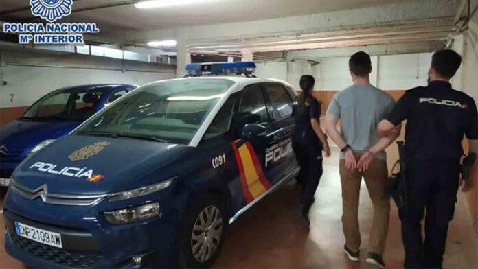 Desarticulan en Terrassa una trama que quería asesinar a un empresario catalán