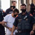 Detenido por enaltecer a los terroristas de los atentados de Las Ramblas y Cambrils