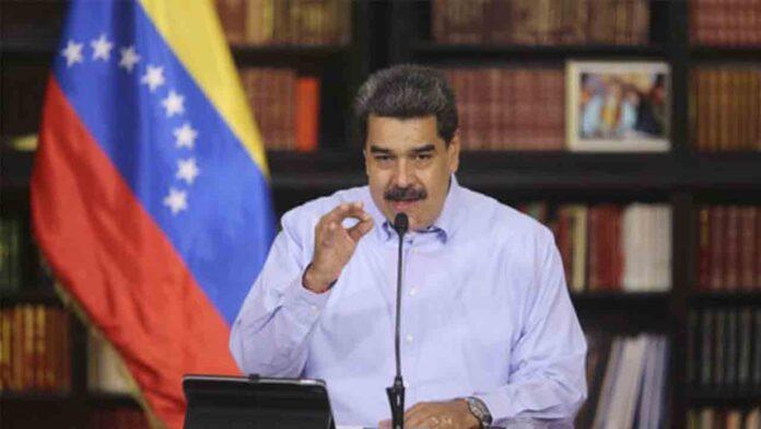 El Tribunal del Reino Unido anula la sentencia de los 1.800 millones de oro venezolano