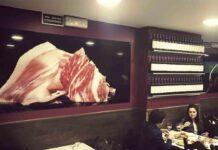 El arte de saborear los auténticos platos gallegos en Barcelona
