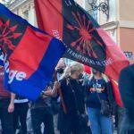 La Generalitat Valenciana abre un proceso contra los manifestantes fascistas de Benimaclet