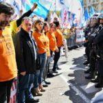 Rafa Mayoral: La posible imputación de Iglesias sería un escándalo internacional