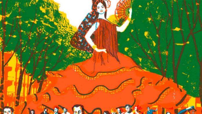 Sonia Pulido, galardonada con el Premio Nacional de Ilustración 2020