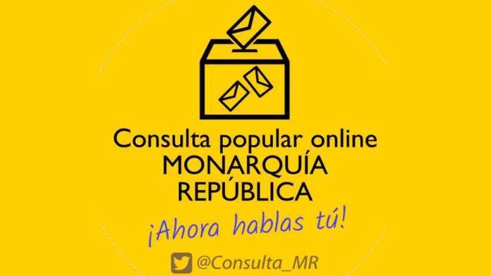 Timis Local News se une a la Consulta popular online monarquía/república