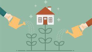 especulacion inmobiliaria
