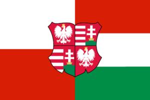 La deriva autoritaria de Polonia y Hungría