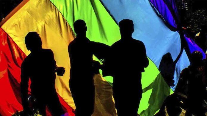 Barcelona formará profesionales del ámbito turístico en el primer máster LGTBI