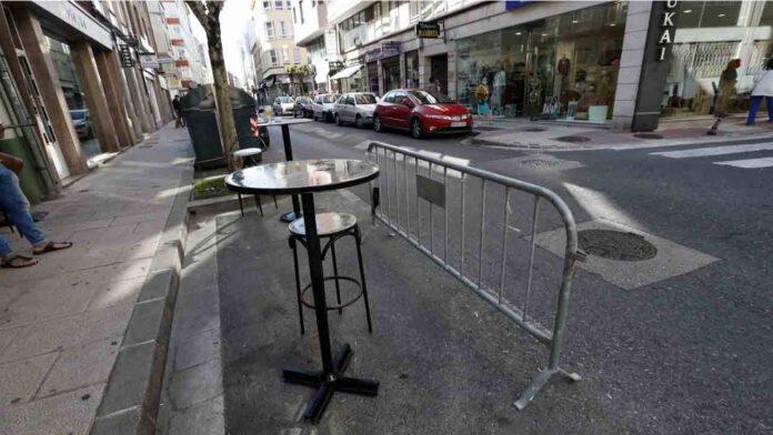 Catalunya comenzará la desescalada el día 23