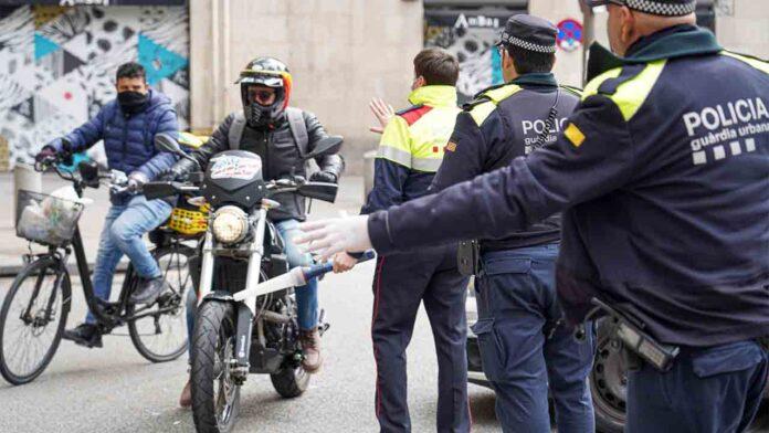 El Procicat anunciará hoy si prorroga las restricciones en Catalunya