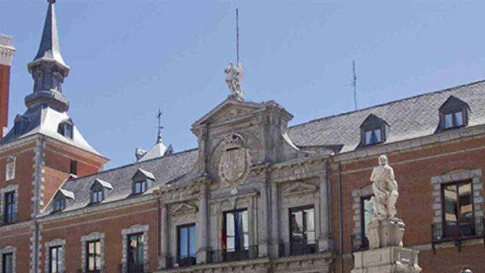 España y Uruguay en la negociación del acuerdo entre la UE y MERCOSUR