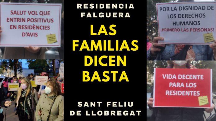 Residencia Falguera