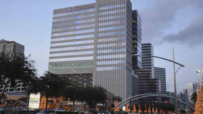 PNC comprará la filial estadounidense del BBVA por 11.600 millones