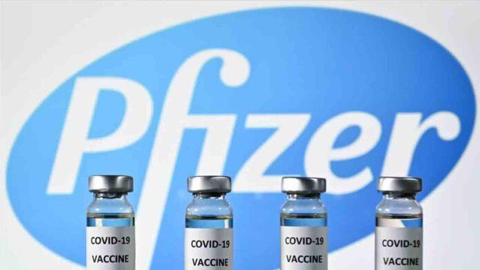 Pfizer acelera con la vacuna y pide comenzar a distribuirla en diciembre en EE.UU.