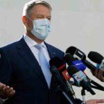 Rumanía pide a la UE un enfoque mutuo sobre las pruebas COVID-19