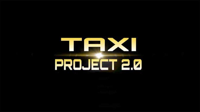 Taxi Project habilita un servicio de ayuda a los taxistas para las moratorias de los préstamos