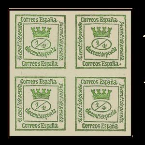 ¿Cómo ganar dinero con los sellos de colección?