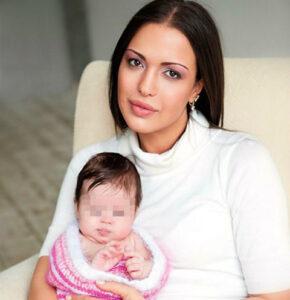 La menor, secuestrada por su padre ruso detenido esta semana, se queda sin representante legal en España