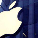 Apple planea lanzar un coche autónomo en 2024 con tecnología de batería de siguiente nivel
