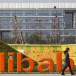 China abre una investigación antimonopolio a Alibaba