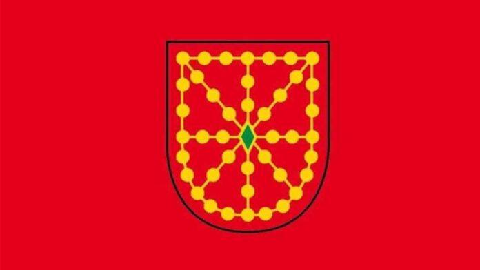 ¿Crisis en el Gobierno de Navarra?