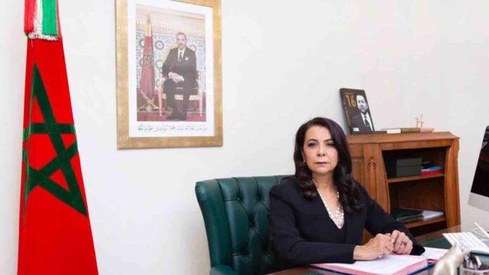 Crisis entre España y Marruecos al decir el primer ministro que Ceuta y Melilla son marroquíes