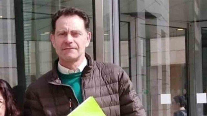 El exlíder de Vox en Lleida, condenado a 14 años por abusos sexuales