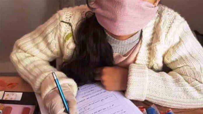 España refuerza su apoyo educativo y sanitario a los refugiados en Oriente Medio