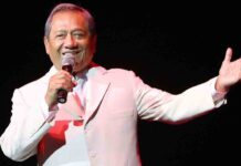 Fallece Armando Manzanero por coronavirus