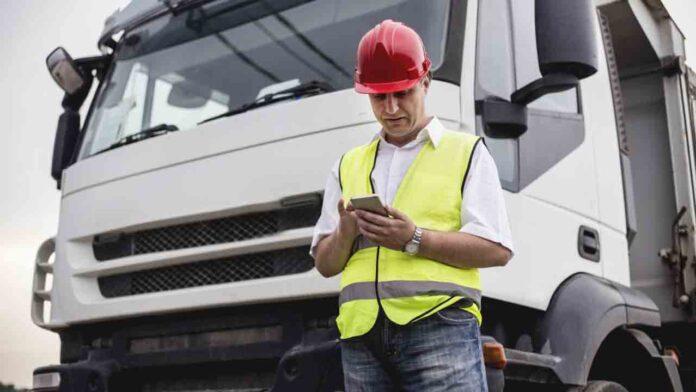 Inspecciones para la detección de falsas cooperativas de transportes