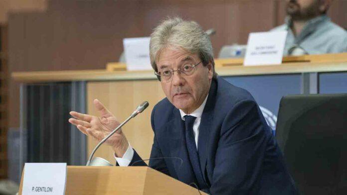 La UE aprueba que productos COVID-19 podrán estar exentos de IVA