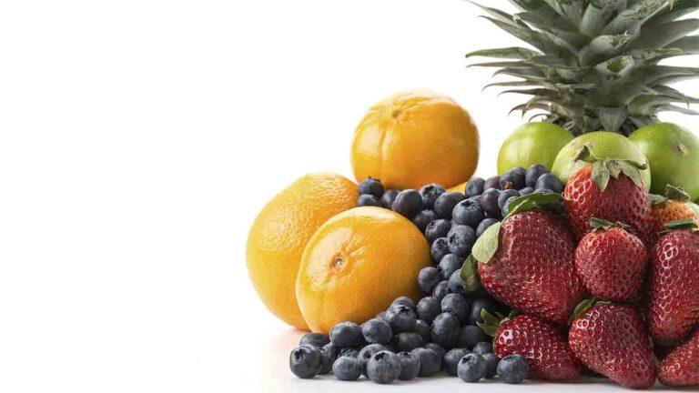 Los mejores alimentos para fortalecer nuestro sistema urinario